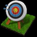Archery Emoticon