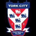 York City Emoticon
