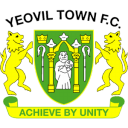 Yeovil Town Emoticon