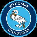 Wycombe Wanderers Emoticon