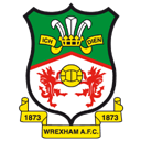 Wrexham Afc Emoticon