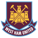 West Ham United Emoticon
