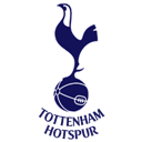 Tottenham Hotspur Emoticon