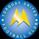 Torquay United Emoticon