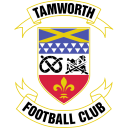 Tamworth FC Emoticon
