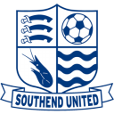Southend United Emoticon