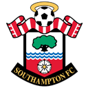 Southampton Fc Emoticon