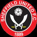 Sheffield United Emoticon