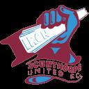 Scunthorpe United Emoticon