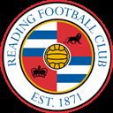 Reading FC Emoticon