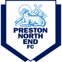 Preston North End Emoticon