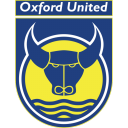Oxford United Emoticon