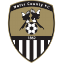 Notts County Emoticon