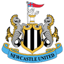 Newcastle United Emoticon