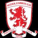 Middlesbrough Fc Emoticon