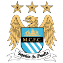 Manchester City Emoticon