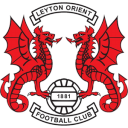 Leyton Orient Emoticon