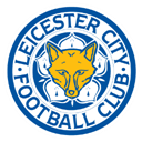 Leicester City Emoticon