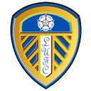 Leeds United Emoticon