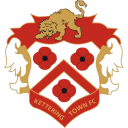 Kettering Town Emoticon