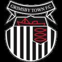 Grimsby Town Emoticon