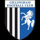 Gillingham Fc Emoticon