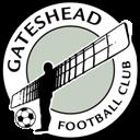 Gateshead FC Emoticon