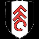 Fulham Fc Emoticon