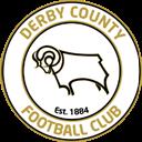 Derby County Emoticon