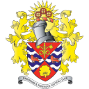 Dagenham Redbridge Emoticon