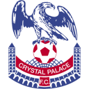 Crystal Palace Emoticon