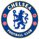 Chelsea FC Emoticon