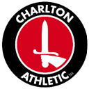 Charlton Athletic Emoticon