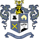 Bury FC Emoticon