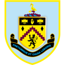 Burnley FC Emoticon