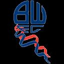 Bolton Wanderers Emoticon