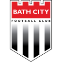 Bath City Emoticon