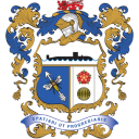 Barrow AFC Emoticon