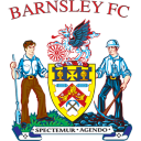 Barnsley FC Emoticon