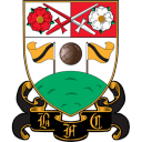 Barnet FC Emoticon