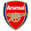 Arsenal FC Emoticon