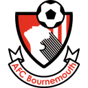 AFC Bournemouth Emoticon