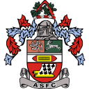 Accrington Stanley Emoticon