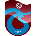 Trabzonspor Emoticon