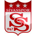 Sivasspor Emoticon