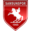 Samsunspor Emoticon
