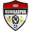 Manisaspor Emoticon