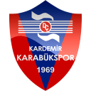 Karabukspor Emoticon