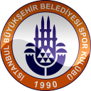 Istanbul Buyuksehir Spor Emoticon