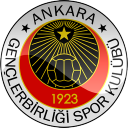 Genclerbirligi Emoticon